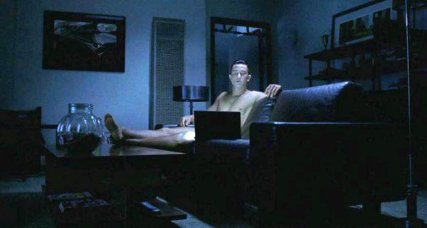 Filmek a pornófüggőségről
